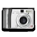 Powershot-A85 icon