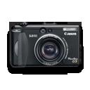 Powershot-G5 icon