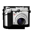 Powershot-G6 icon