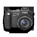 Powershot-Pro-1 icon
