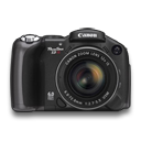 Powershot-S3is icon