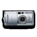 Powershot-S45 icon