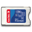 Sandisk-6-in-1 icon