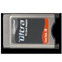 Sandisk-Ultra-CompactFlash icon