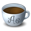 Coffee-AfterEffects icon