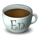 Coffee-Encore icon