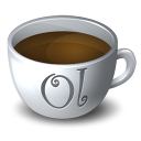 Coffee-OnLocation icon