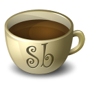 Coffee-SoundBooth icon