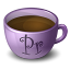 Coffee-Premiere icon