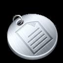 Shiny-documents icon