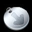 Shiny-downloads icon