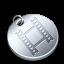 Shiny-movies icon