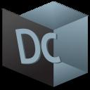 Device-Central-2 icon