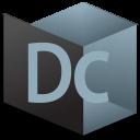 Device-Central-4 icon