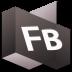 Flash-Builder-1 icon