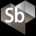 Soundbooth-3 icon