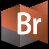 Bridge-3 icon