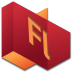 Flash-2 icon