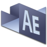 After-Effects-2 icon