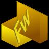 Fireworks-2 icon