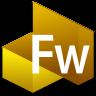 Fireworks-3 icon