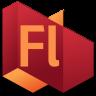 Flash-4 icon