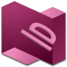InDesign-2 icon