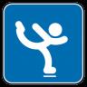 Figure-Skating icon