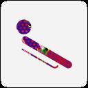 Sochi-2014-bobsleigh icon