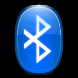 アプリ選択システムのブルートゥース アイコン あぷりせんたくしすてむのぶる とぅ す あいこん Ico Png Icns 無料のアイコン をダウンロード