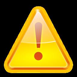 ステータスの警告ダイアログのアイコン すて たすのけいこくだいあろぐのあいこん Ico Png Icns 無料のアイコンをダウンロード