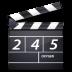 Actions-tool-animator icon