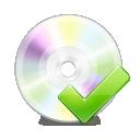 Disk-Ok icon