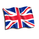 Great-Britain-Flag icon