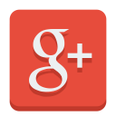 Social-google-plus icon