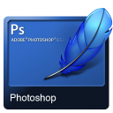 Photoshop-cs3-22 icon
