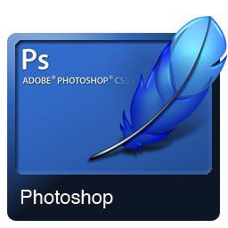 Photoshop Cs3 22 Icon Ico Png Icns Icon Pack Download