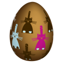 Easter-egg-6 icon