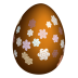 Easter-egg-3 icon