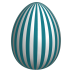 Easter-egg-5 icon