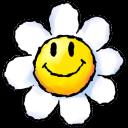 Yoshi-Flower icon