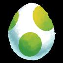 Yoshis-Egg icon