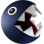 Chain-Chomp icon