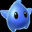 Luma-Blue icon