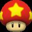 Mushroom-Life icon