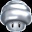 Mushroom-Spring icon