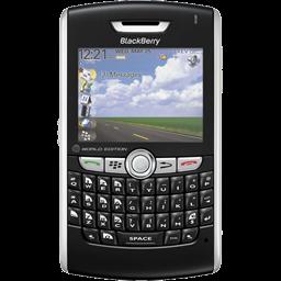 ブラックベリー8830のアイコン ぶらっくべり 8830のあいこん Ico Png Icns 無料のアイコンをダウンロード