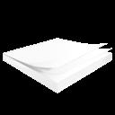 Bloc-note icon