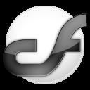 Coldfusion-v2 icon
