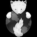 Firefox-v2 icon